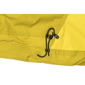 Arc'teryx Nodin Kurtka Mężczyźni żółty